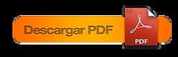 pdf-3d.png