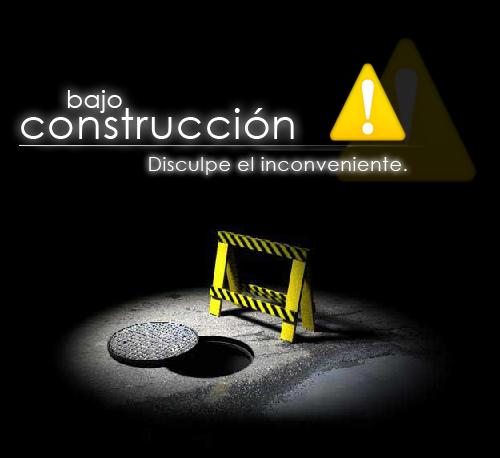 Sitio-web-en-construccion.png