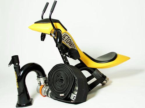 Jetovator Kit