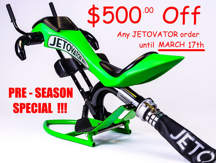 discount jetovator march 2019.jpg