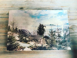 #woodwork #holzdruck #woodworking #mountainlove #mountain #present