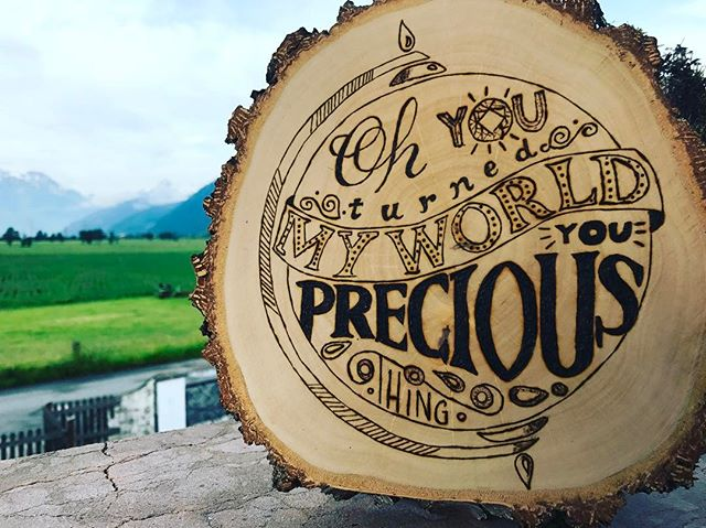 #austria #world #pyrography #pyrographyart #woodwork #woodlover #woodburning #woodworking