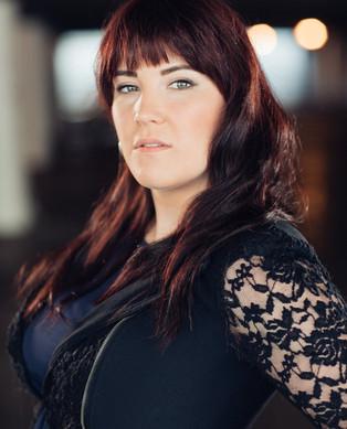 Christina Johnson Headshot.jpg