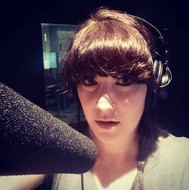 Behind the Scenes Voiceover