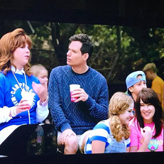 Wet Hot American Summer 10 Years Later