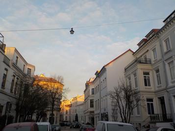 Kohlhökerstraße1.JPG