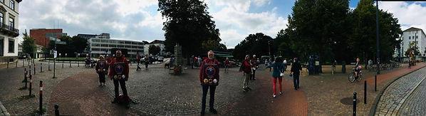 kennedyplatz panorama3.jpg