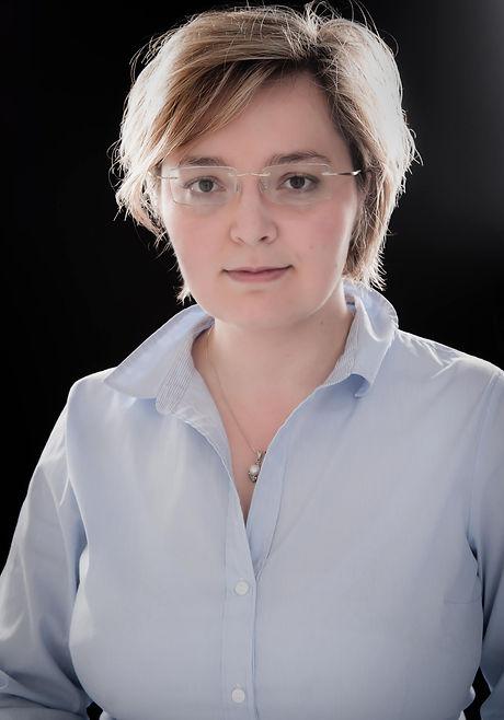 profile_Ioana.jpg
