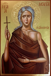 St. Mary of Egpit Icon.PNG