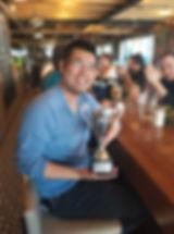 KYT Champion.jpg