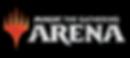 MTG Arena Logo.png