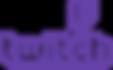 twitch logo.png
