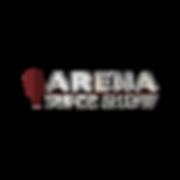Arena Super Show Logo.png