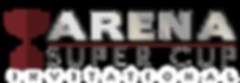 Arena Super Cup Invitational_edited.png