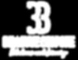 BB-web-logo.png