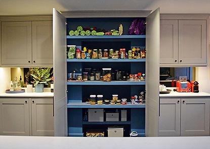 kitchens-6.jpg