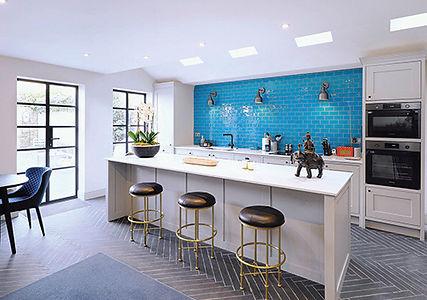 Kitchen-1-500px.jpg