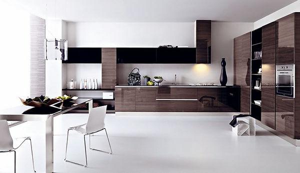 kitchens (10).JPG