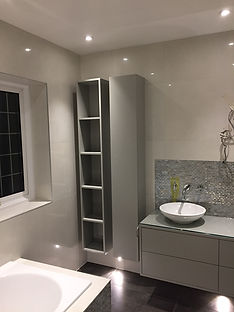 bathrooms (6).JPG