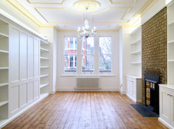 London Joinery