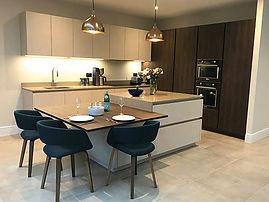 Cream & Brown Kitchen-500px.jpg