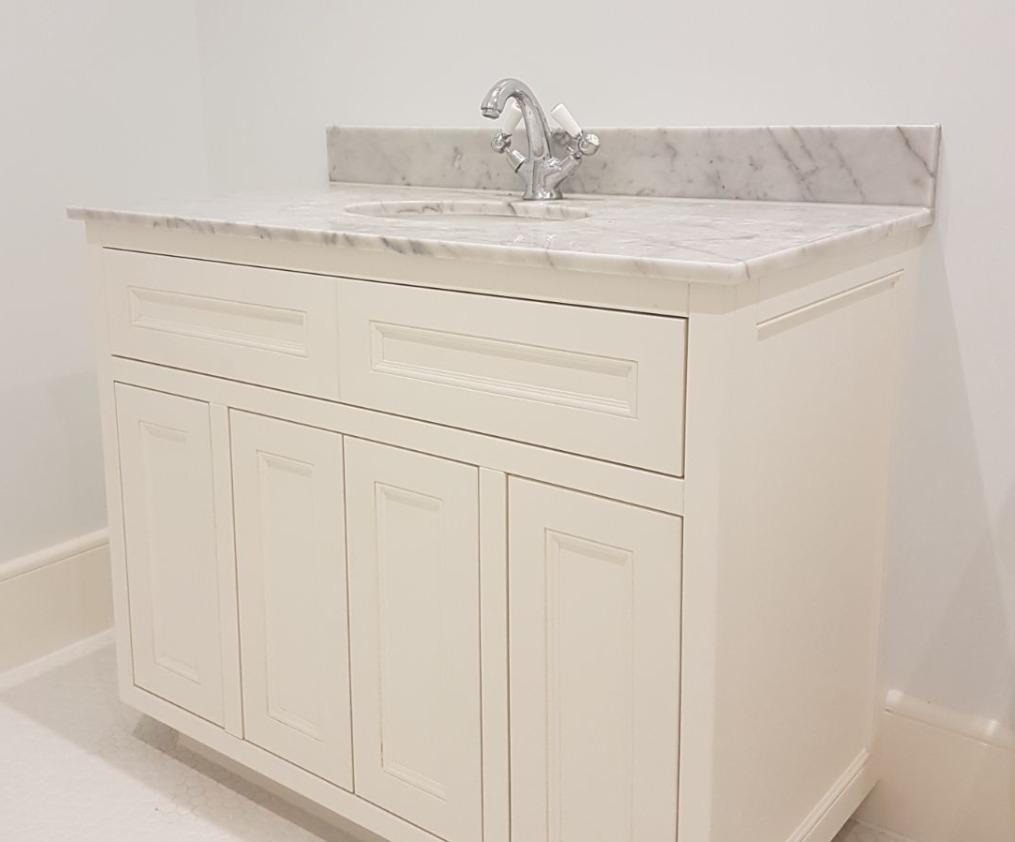 Bathroom Pedestal