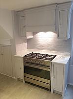 kitchens-12.jpg
