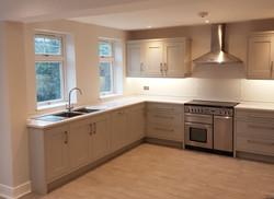 New Malden Kitchen