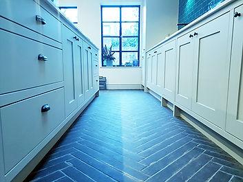 kitchens-9.jpg