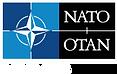 logo_OTAN.png