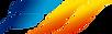 logo_header_FSS.png