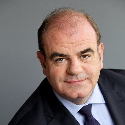 Christophe Thevenet, associé Librato Avocats