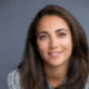 amelie_figueroa_librato-avocats.jpg