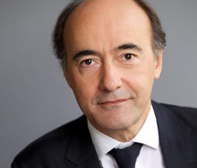 L'interprofessionnalité depuis les décrets Macron et les nouveaux métiers des avocats ...