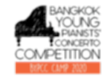 BYPCC2020_Logo_edited.png