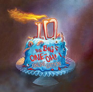 Big One-Oh! Online Edition_FULL_SQ.jpg