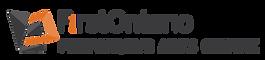 FirstOntarioPAC_logo_Horizontal-web.png