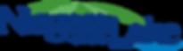 TownOfNOTL_logo.png