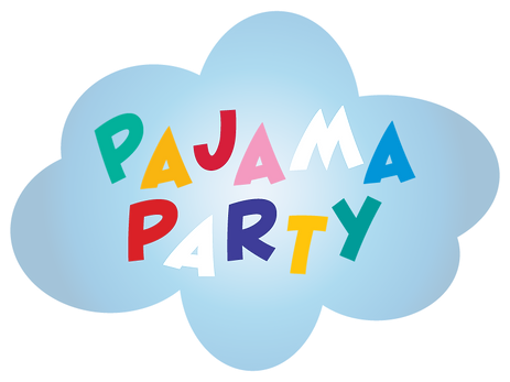 PJparty.png