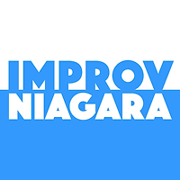 ImprovNiagara-logo.png