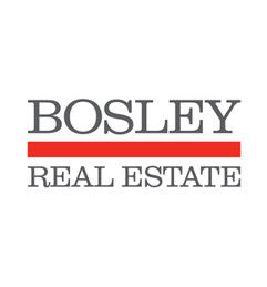 BOSLEY_LOGO.JPG
