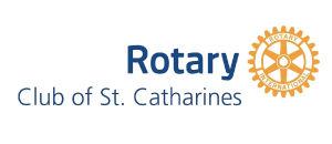 rotary-StC2.jpg