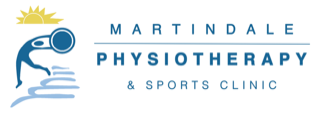 Martindale Physio.png