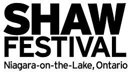 Shaw-Festival.jpg