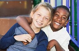 Children Services Image Final.jpg
