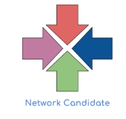 network candidate snip logo.PNG
