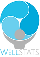 wellstat_logo.png