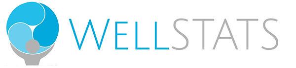 WellStats-Logo (1).jpg