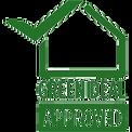 green-deal-approved-logo-247EB5856F-seek