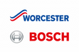 Worcester-Bosch-0dba919-scaled.png